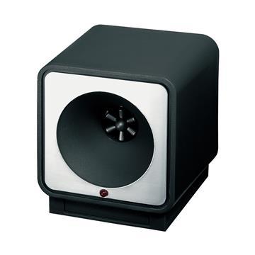 DigiMax 營業用單孔高音壓超音波驅鼠器