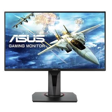 【福利品】【25型】ASUS VG258Q 電競顯示器