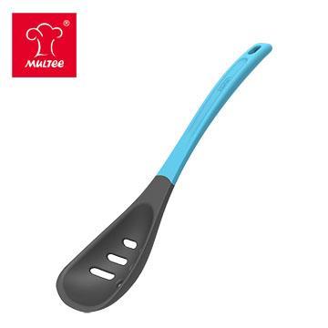 摩堤 烹飪工具組-漏勺 宇宙藍