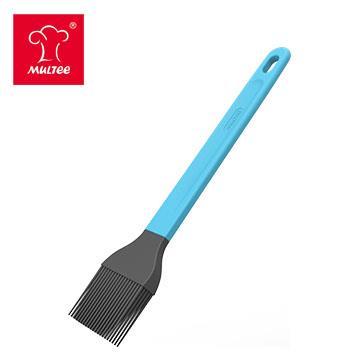 摩堤 烹飪工具組-醬料刷 宇宙藍 SE-02228-B-04