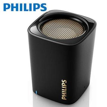 [整新品] PHILIPS 藍芽揚聲器