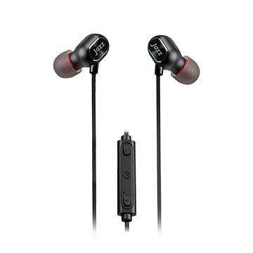 INTOPIC AptX高音質藍牙耳機麥克風