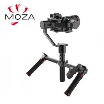 MOZA Air NF2.0R 單眼智能三軸穩定器