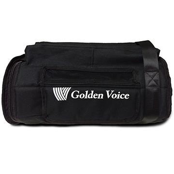 金嗓 Carry Go 移動式伴唱機-專用背包