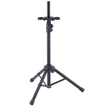 金嗓 Carry Go 移動式伴唱機-專用腳架