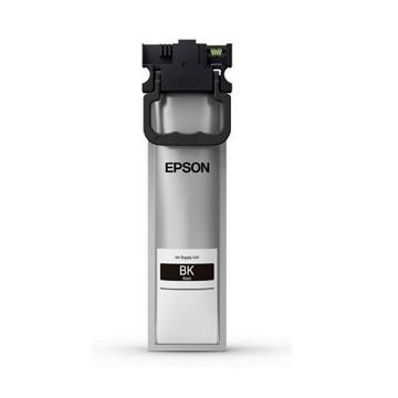 (客訂商品)愛普生EPSON WF-C5290/C5790 黑色墨水匣 C13T949100