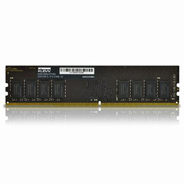 KLEVV 科賦 Long-Dimm DDR4-2400/8G IM48GU88N24-DDR4 2400