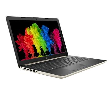 【福利品】HP 15-da0014TX 15.6吋筆電(i5-8250U/MX110/4G/1TB)