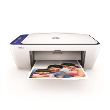 【福利品】HP DeskJet 2621 Wifi複合機 Y5H68A