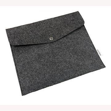 贈品-Wacom羊毛氈保護袋(L)