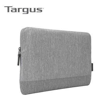 【13吋】Targus CitylitePro 隨行包 TSS975