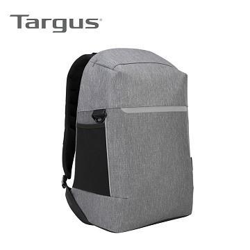 【15吋】Targus CitylitePro 後背包