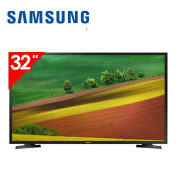 SAMSUNG 32型LED電視 UA32N4000AWXZW