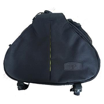 WW 單肩後背包 K1