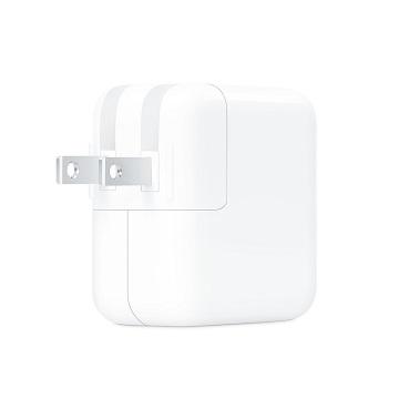 30W USB-C 電源轉接器