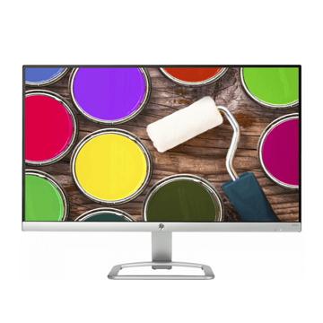 【福利品】【24型】HP X6W27AA  IPS液晶顯示器