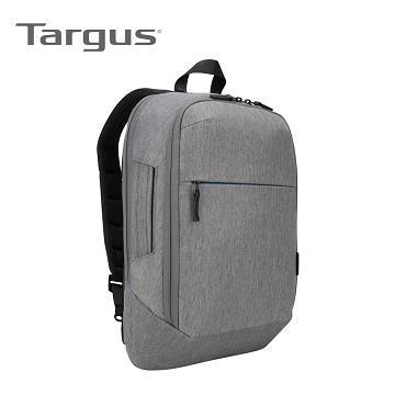 【15吋】Targus CitylitePro 雙用後背包