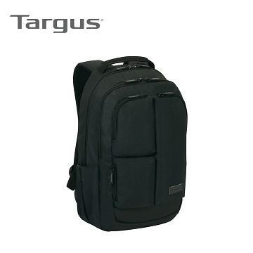 【15吋】Targus Tranapire 後背包