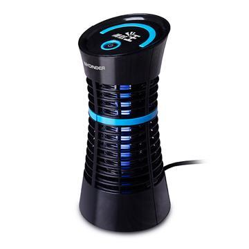 WONDER 電擊式補蚊燈