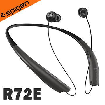 韓國Spigen Legato Arc R72E頸掛式藍牙耳機