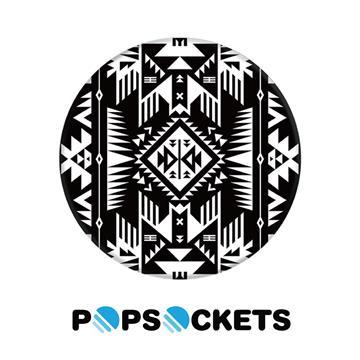 PopSockets泡泡騷 多功能手機支架 - 羽蛇神 800004