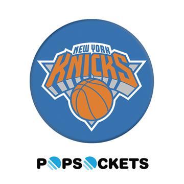 PopSockets泡泡騷手機支架 - NBA紐約尼克 101781
