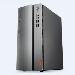 【福利品】LENOVO IdeaCentre IC 510 8代i5 GT730桌上型主機