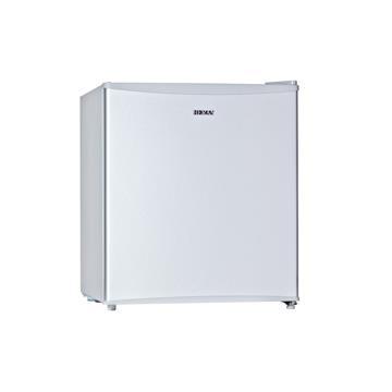 禾聯45公升單門冰箱