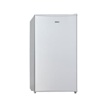 禾聯92公升單門冰箱