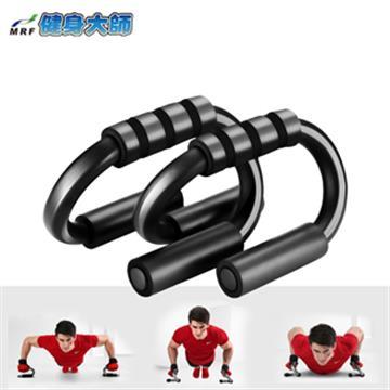 【健身大師】型男女神專用上半身肌力訓練器 HY-29901