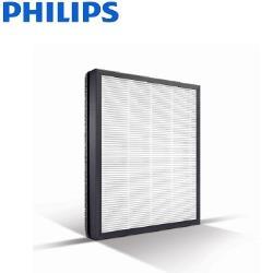 PHILIPS HEPA濾網