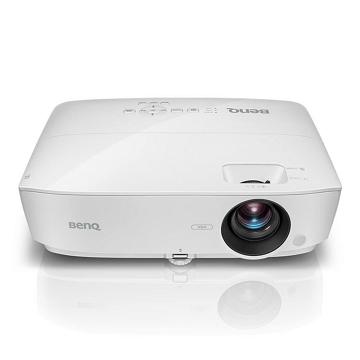 BenQ MX532 高亮商用投影機 MX532