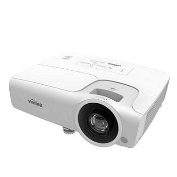 Vivitek DS262高亮度投影機
