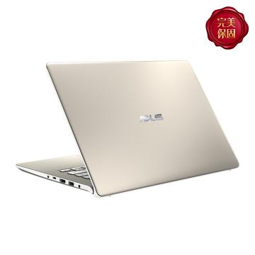 ASUS S430UN 14吋筆電(i5-8250U/MX150/4G/256G)