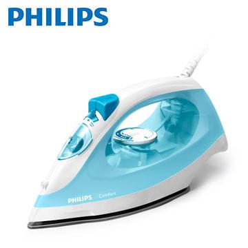 【福利品】PHILIPS 蒸汽電熨斗