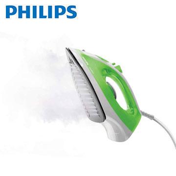PHILIPS 蒸汽電熨斗