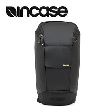 【17吋】Incase Range 大型筆電後背包 - 黑色 CL55541