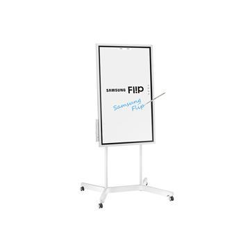 SAMSUNG 55型 Flip 數位看板