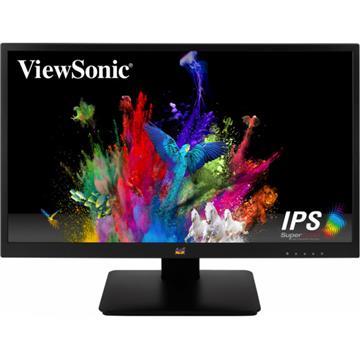 【拆封品】【22型】ViewSonic VA2210-MH LED液晶顯示器