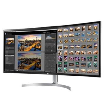【38型】LG 38WK95C-W UltraWide液晶顯示器