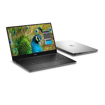 【福利品】DELL XPS13 13.3吋筆電(i5-8250U/UHD620/8G/256G)