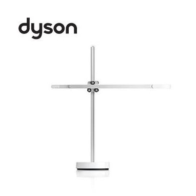 【展示機】dyson CSYS 4K 白光桌燈
