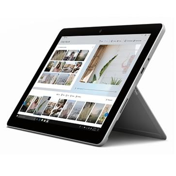 【福利品】微軟Surface GO Y-8G-128G
