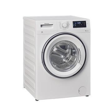 Blomberg 10公斤智能滾筒洗衣機