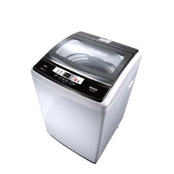 禾聯 15公斤定頻洗衣機