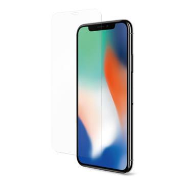 【iPhone XS Max】Riivan 鋼化玻璃保護貼