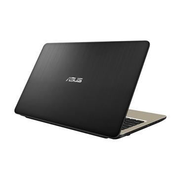 【福利品】ASUS A540UB 15.6吋筆電(i3-8130U/4G/MX110/128G+1T)