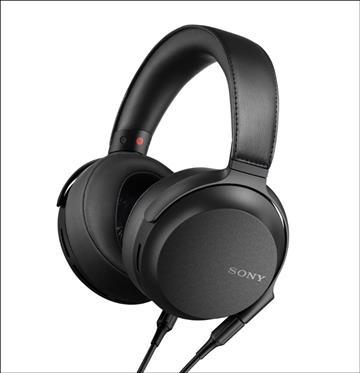 【拆封品】SONY MDR-Z7M2高解析耳罩式耳機