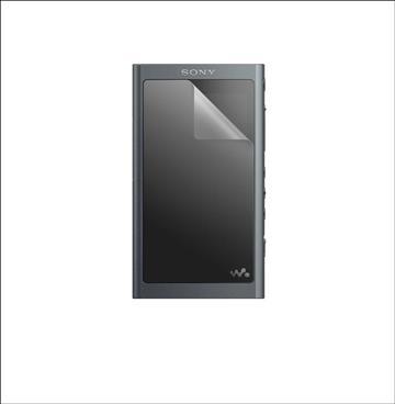SONY A50系列 MP3專用保護貼