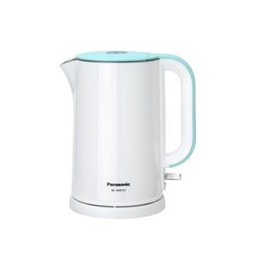 贈品-Panasonic 1.2L電水壺